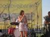 Devínska Nová Ves, festival Poštovej Banky 07.06.2014