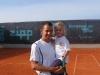 Arimex Challanger Trophy 2012...21-23.09.2012 Trnava