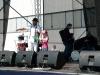 Deň otvorených dverí Sachs Trnava 01.05.2014