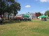 Festival zdravia Union