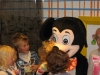 McDonald, Trnava 07.10.2012 súkromná akcia