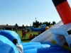 Obec Ružindol, športový deň