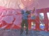 Rozlúčka s letom  06.10.2012, Motorest ESO Vlčkovce