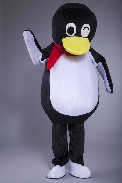Pingue