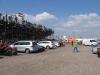 Slovakia ring - Orechová potôň FIA WTCC 26-28 apríl 2013
