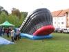 Výročie obce Brestovany 13.-14.9. 2013